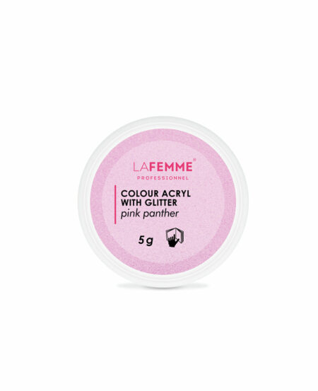 acryl-nails-unghie-rosa-chiaro