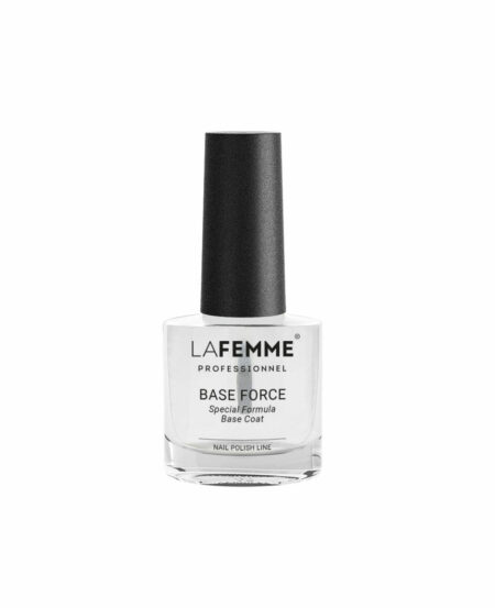 Base Force - Special Formula Base Coat 7ml