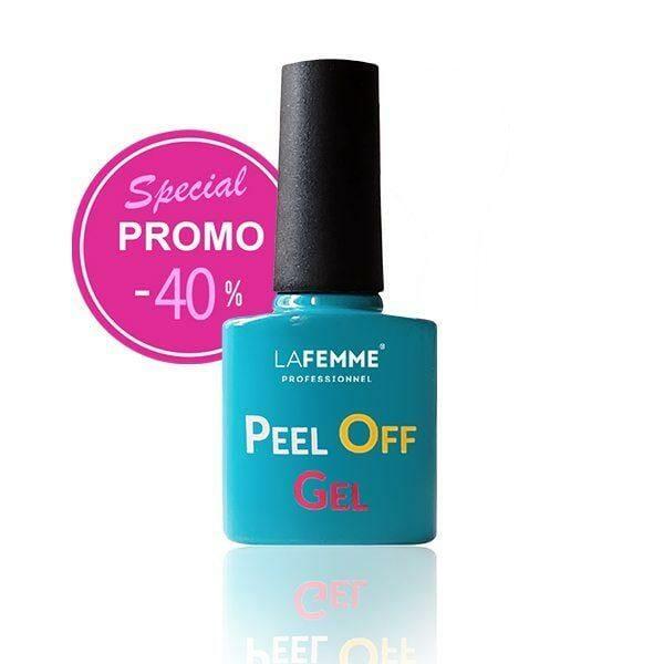 promozione-smalto-semipermante-peel-off-gel