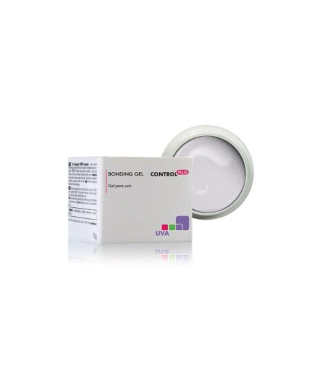 CONTROL PLUS™ Gel UV Base - Bonding Gel 15gr