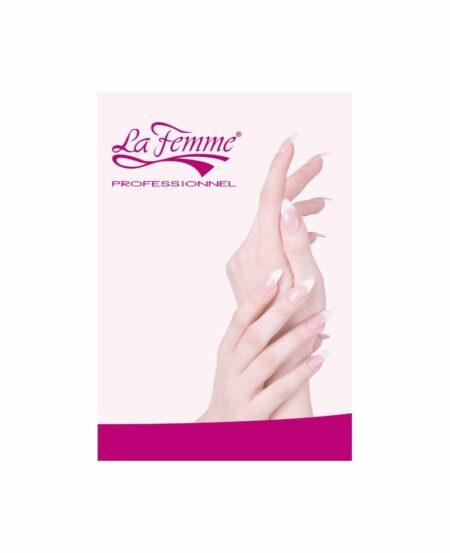 Cartelline-La-Femme®-Professionnel.jpg