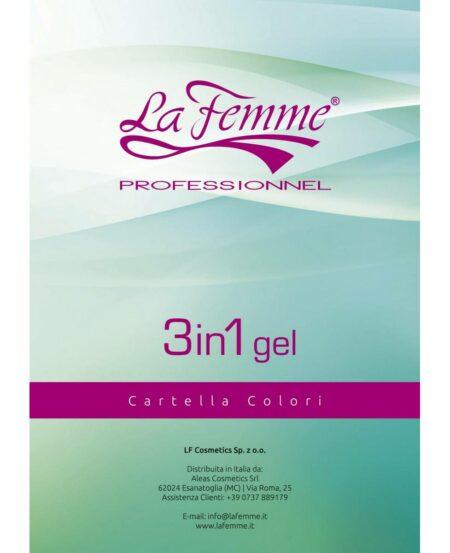 Flyer-Smalto-IBRIDO-3in1-gel-2016-con-Cartella-Colore.jpg
