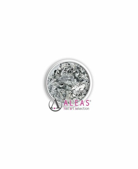 Foglie-preziose-argento.jpg