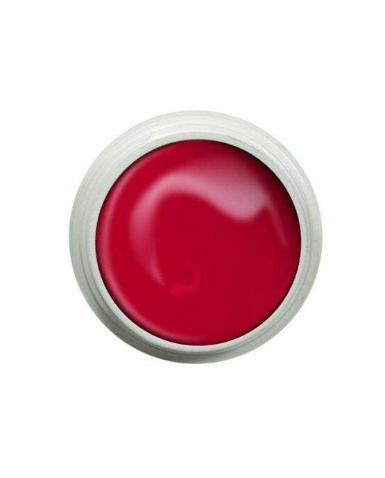 Gel-UV-Colorato-ART-8gr-Crimson