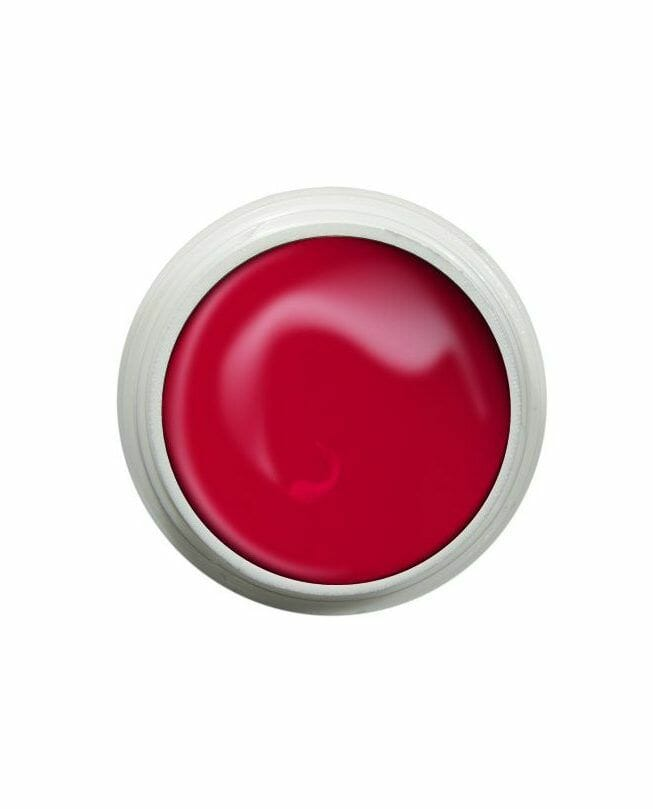 Gel-UV-Colorato-ART-8gr-Crimson