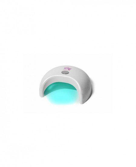 Lampada-LED-mini-6W.jpg