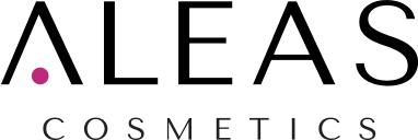 Logo-Aleas-nero-magenta
