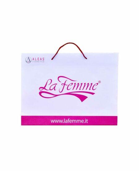 Luxury-Bag-La-Femme®-Professionnel.jpg