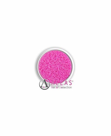 Micro sfere rosa