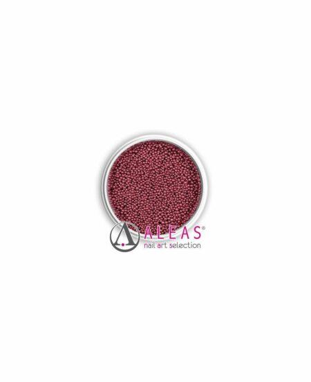 Micro-sfere-rosa-antico.jpg