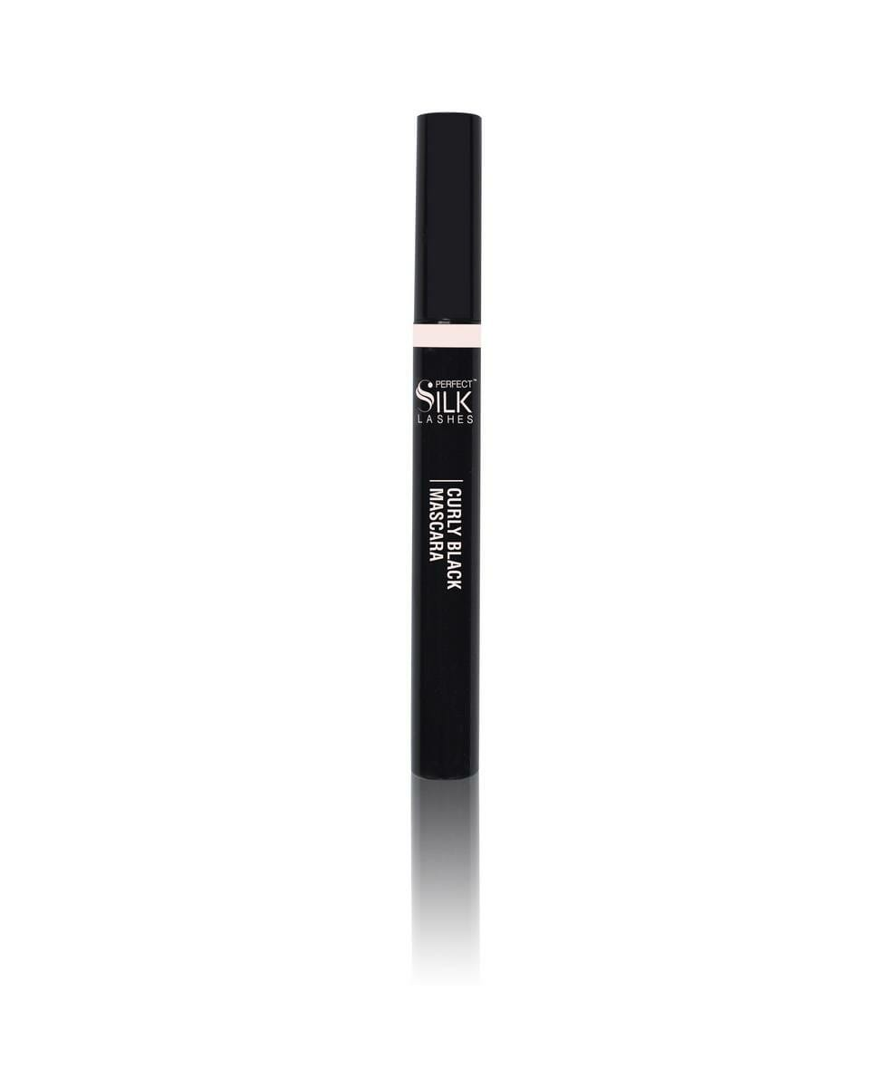 Black-Mascara-for-eyelash-extension