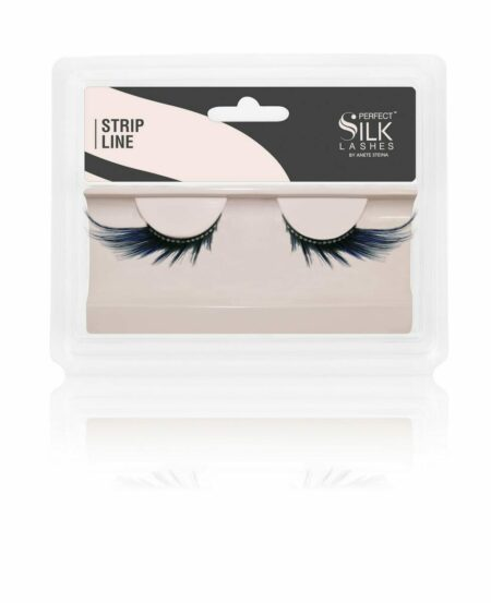 PSL™-Decorative-Eyelashes-with-Acrilyc-Stones.jpg