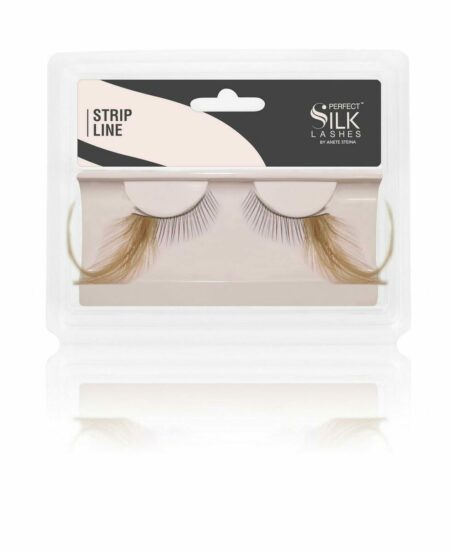 PSL™ Decorative Feather Tipped Eyelashes V2