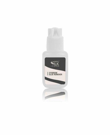 PSL™ Eyebrow Glue Remover 10gr