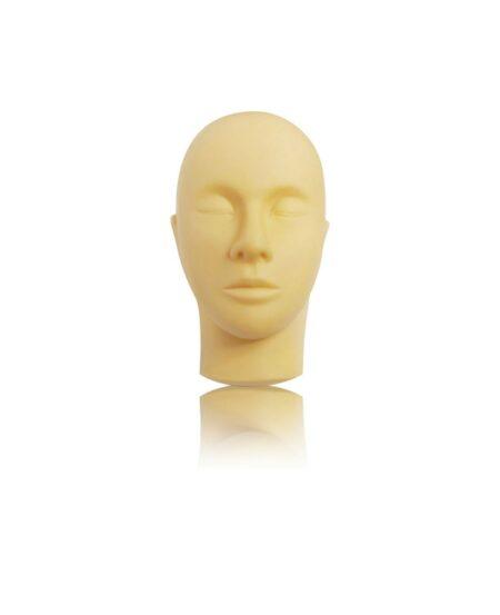 PSL™-Mannequin-head-mask-Maschera-per-testa-di-manichino.jpg