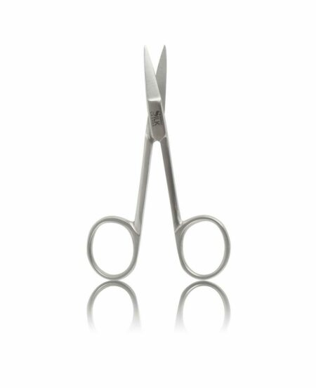 PSL™ Scissors - Forbici