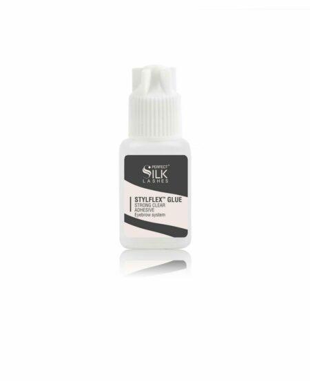 PSL™ StylFlex™ Glue - Colla Extension Sopracciglia