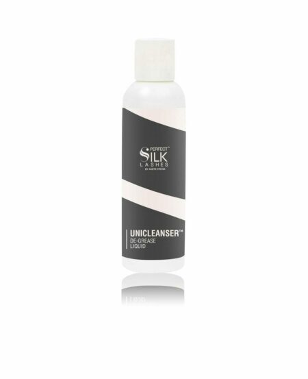 PSL™ UniCleanser™ 150ml