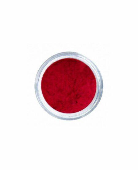 Plush-Manicure-Nr-2.jpg