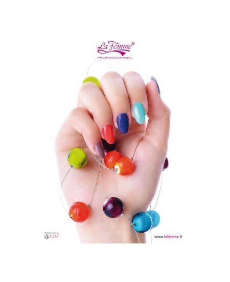 Poster-Colour-Nails-La-Femme®-Professionnel-50x70cm.jpg