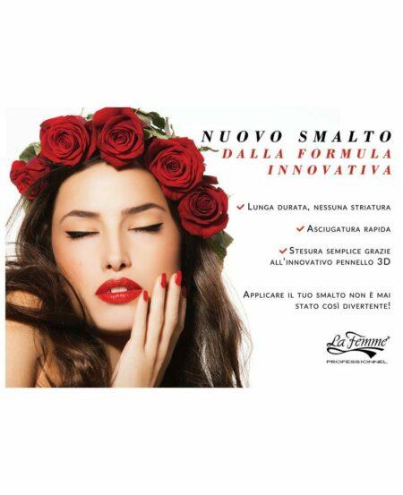 Poster-Smalto-pennello-3D-70x50cm.jpg