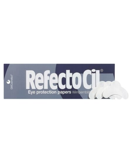 RefectoCil®-Protecting-Papers-fogli-protettivi.jpg
