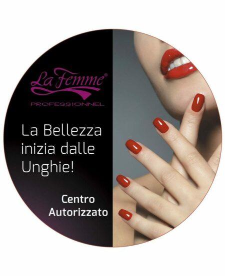 Sticker-Vetrina-Centro-Autorizzato-LF-RED-NAILS.jpg