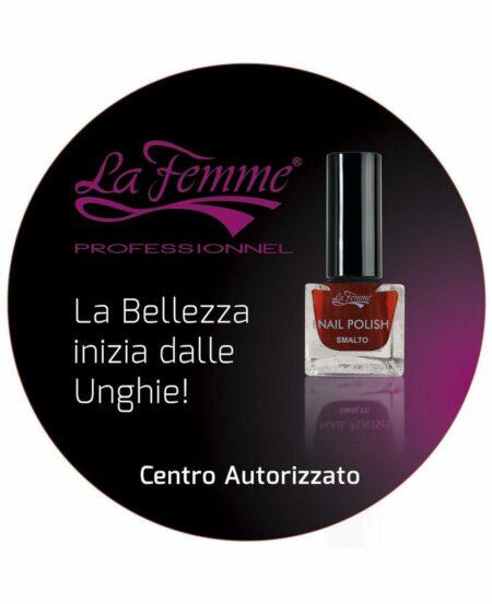Sticker-Vetrina-Centro-Autorizzato-LF-SMALTO.jpg