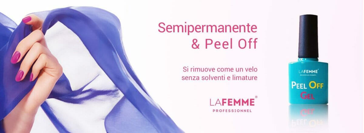 smalto-semipermanete-peel-off-gel