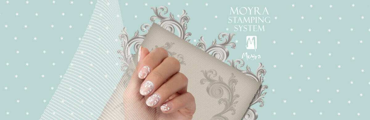stamping-unghie-nail-art-moyra