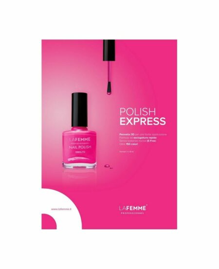 Poster-Smalto-LF-Polish-EXPRESS-2016-50x70cm.jpg