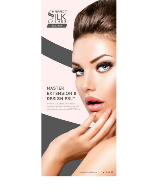 Roll-Up-Perfect-Silk-Lashes™-Academy-Master-Extension-Design
