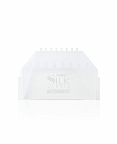 PSL™ Training Box (trasparente, senza filo)
