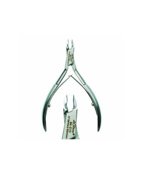 Taglia-Cuticole-84-510-Acciaio-INOX.jpg