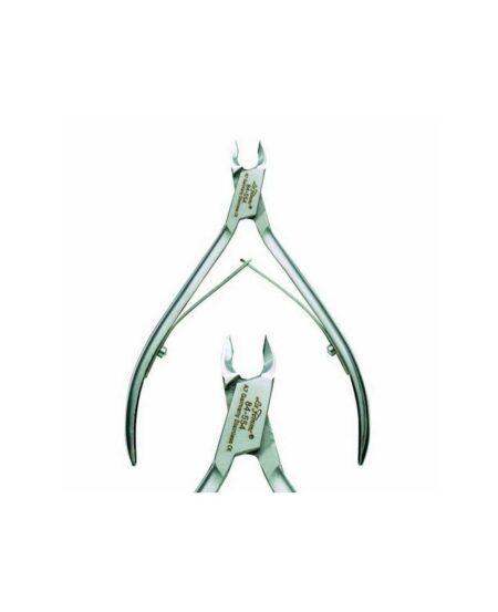 Taglia-Cuticole-84-554-Acciaio-INOX.jpg
