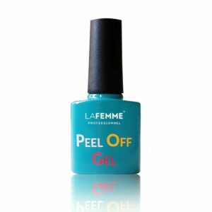 smalto semipermanente peel off gel