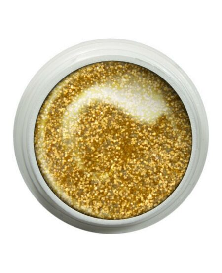 Gel-UV-Colorato-ART-8gr-Gold-Disco.jpg