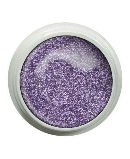 Gel-UV-Colorato-ART-8gr-Purple-Rain.jpg