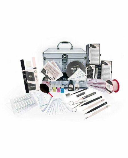 PSL™-Professional-Kit-3-Methods.jpg