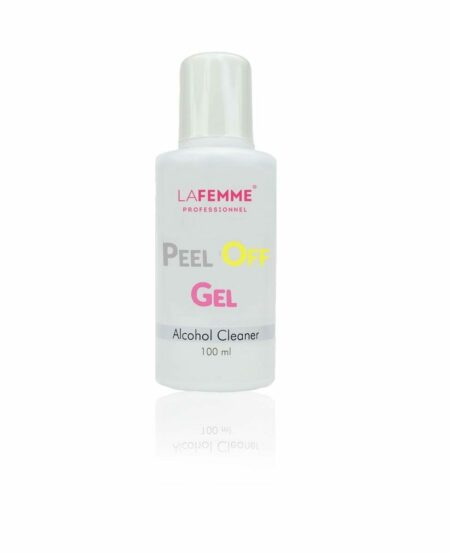 Peel-Off-Gel-Alcohol-Cleaner-100ml.jpg