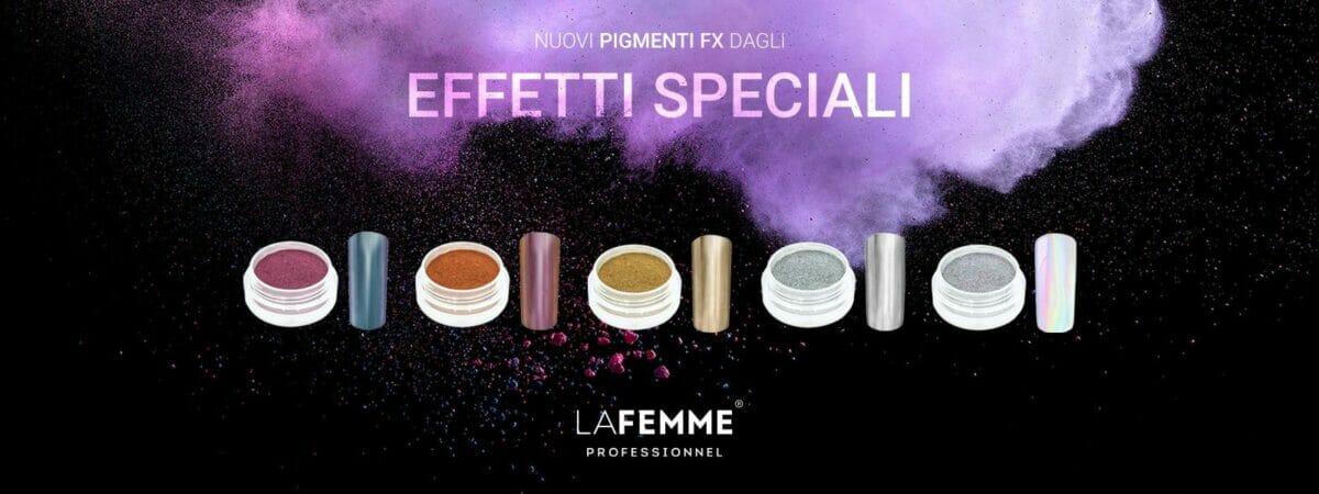 pigmenti-polveri-acriliche-effetto-specchio-cromato-madreperla