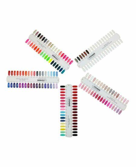 Cartella-Colore-NSC-H001-H0150.jpg