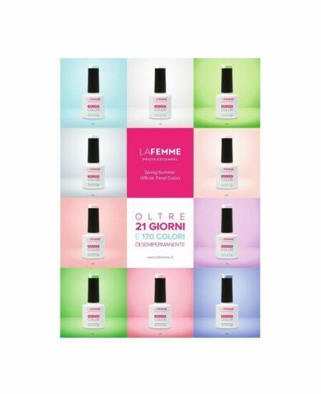Brochure-presentativa-Gel-Polish-NON-STOP-COLOR-con-cartella-colore.jpg