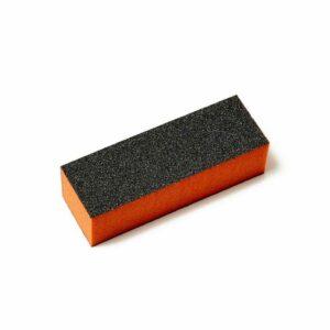 Buffer-con-centro-Arancione-100180.jpg