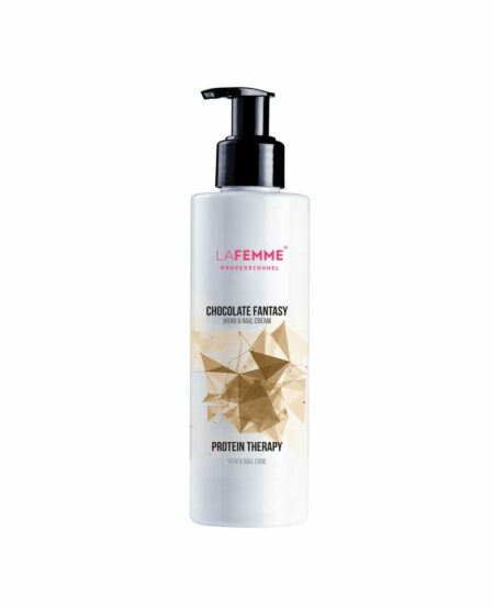Crema-ManiUnghie-Chocolate-Fantasy-200ml.jpg