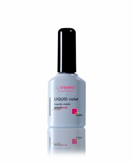 Liquido-Monomero-SPEEDACRYL-Viola-10ml.jpg