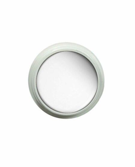 Polvere-Acrilica-10gr-ACRYL-Line-Snow-White-bianco-neve.jpg