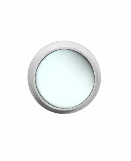 Polvere-Acrilica-30gr-ACRYL-Line-Clear-trasparente.jpg