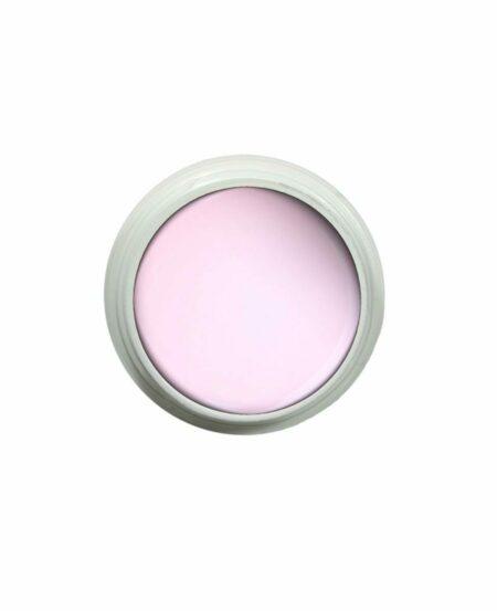 Polvere-Acrilica-30gr-ACRYL-Line-Pink-rosa.jpg