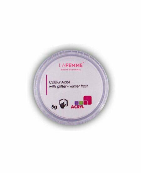 Polvere-Acrilica-Colorata-con-Glitter-5gr-ACRYL-Line-Gelo-Invernale.jpg